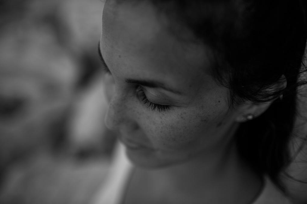 Sarah_Marcos_82